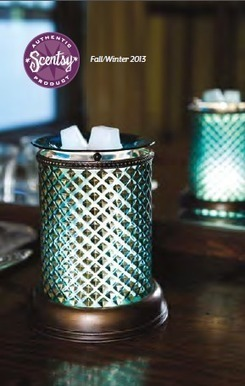 Scentsy Catalog On Sale | Scentsy Candles Online | Scoop.it