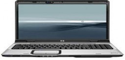 Laptop On Rent | Laptop For Event Or Meerting | Laptop Hire Services In Delhi | NCR | Audio Visual Services | Scoop.it