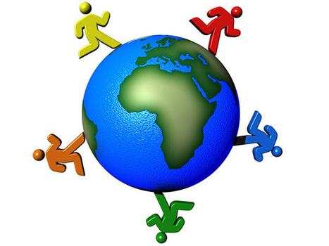 Globalisation, la paie une épine dans le pied du DRH ? - Les Échos | Mondialisation & Politique internationale | Scoop.it