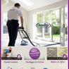 Calgary Carpet Cleaning