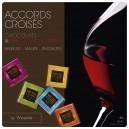 Vins & Chocolats - Coffret Cadeau Vin | Wineside | Chocolat et Vins | Scoop.it