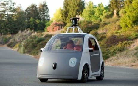 Automobile : l'avenir sera vert et high-tech | Innovation automobile | Scoop.it
