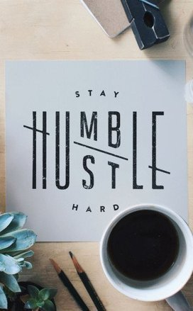 50 Life Changing Motivational Quotes for Entrepreneurs – as Awesome Posters – Design School | WPAA-TV and Media Center - Tools & Stage | Scoop.it