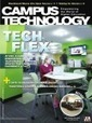 Understanding Mobility and its Impact on Learning -- Campus Technology | Mobile Learning in Higher Education | Scoop.it