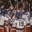 1980 USA Hockey Team Win | Sporting Moments | Scoop.it