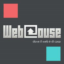 Cenni di Content Curation per i Social Media - Webhouse | ToxNetLab's Blog | Scoop.it