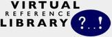 About the VRL : Virtual Reference Library | Kijken hoe dit gaat | Scoop.it