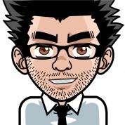 Tutoriel Storify (outil de curation) [pdf] | Curation de contenus | Scoop.it