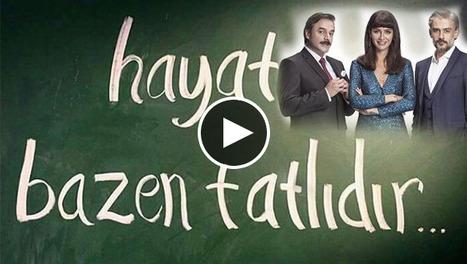 Hayat Bazen Tatlıdır Şarkısını Kim Söylüyor? | Zihni Sanal | Scoop.it