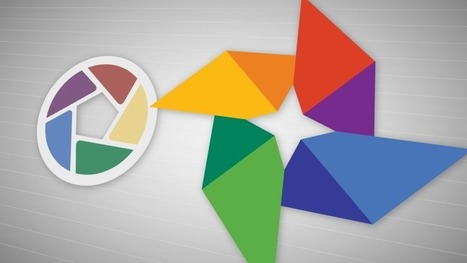 Google Is Finally Killing Picasa | Photography News Journal | Scoop.it