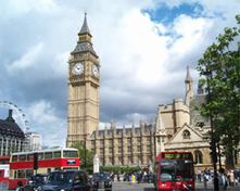 London Tour Packages,London Holiday Packages, Trip to London | SrilnkanHolidays | Scoop.it