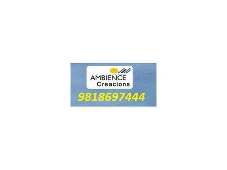 Ambience Creacions Sector 22 @@@@@@@ 9873471133 (Sector-22 gurgaon) Gurgaon - Free Classifieds In India | Classified ads Online | Totalfree.in | Buy Commercial Property Call +91 9873471133 | Scoop.it