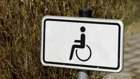 Politie houdt Noor in rolstoel tegen voor dronken rijden - Het Laatste Nieuws | Navigatie naar mogelijkheden! | Scoop.it