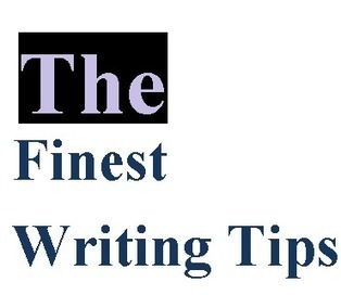 The Finest Writing Tips | Best Dissertation Writing Assistance | Scoop.it