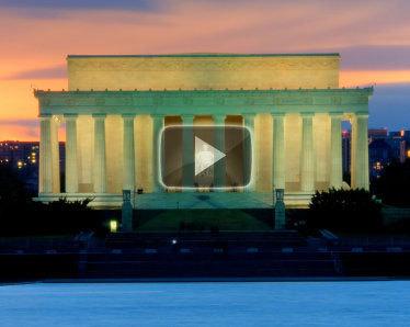 Historic Sites | Historic Holidays | Historical Places | Historvius | Mundo Clásico | Scoop.it
