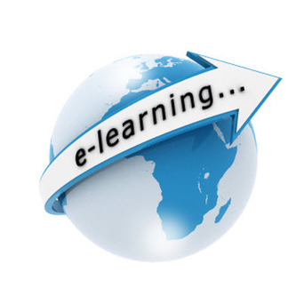 Briefing That Your eLearning Course Developer Needs | eLearning & Online Education | Scoop.it
