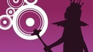 BBC - School Radio - Tudors Audio Clips | Kings and Queens | Scoop.it