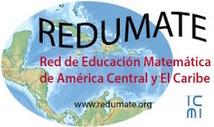 Revista - Cuadernos de investigación y formación de educación matemática | Educacion, ecologia y TIC | Scoop.it