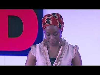 Chimamanda Adichie: The danger of a single story | Transition Culture | Scoop.it