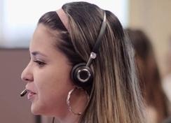 Diseñan Call Center multilingüe ante incremento de población latina en EEUU | Todoele - ELE en los medios de comunicación | Scoop.it