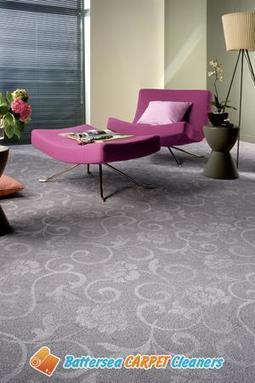 Battersea carpet cleaning - SW11 Cleaners | Cleaning | Scoop.it