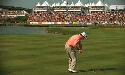 Cinq favoris pour l'Alstom Open de France 2014 | Golf, infos et insolite avec Fasto sport | Scoop.it