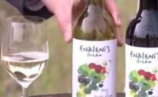 Tesco Taps Fans to Create Social Wine | Digital-News on Scoop.it today | Scoop.it