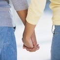 Making Healthy Decisions About Sex | PDHPE JOURNAL | Scoop.it