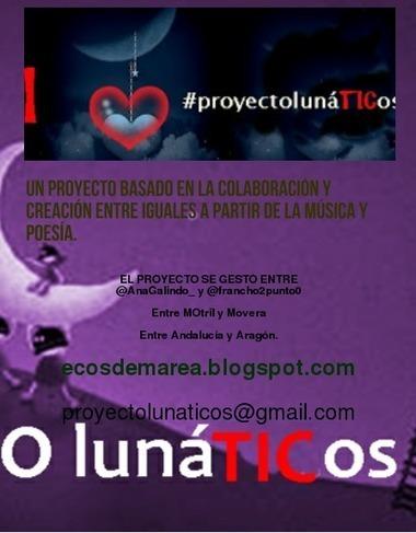 BLOG RECURSOS WEB 2.0 Francho Lafuente | Blogs y EF | Scoop.it