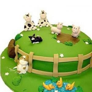 For Best Celebration of Birthdays | bakingdeco | Scoop.it