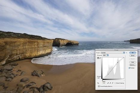 Using Dynamic Tone To Create HDR Like Effects | Fujifilm X Series APS C sensor camera | Scoop.it