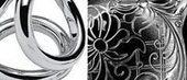 Christofle mise sur le bijou pour doper sa croissance | Luxury Marketing & Communication | Scoop.it