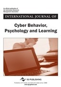 Learning from Paper, Learning from Screens: Impact of Screen Reading and Multitasking Conditions on Reading and Writing among College Students | IGI Global | Ebooks in Academic Libraries | Scoop.it