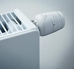 Cochebat : plus de 50 systemes de planchers de surfaces chauffantes et rafraichissantes admis a la marque certitherm | Immobilier | Scoop.it