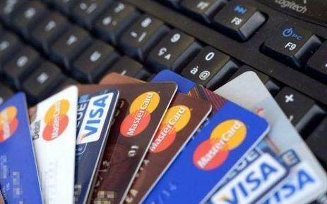Sites e-commerce: une rentabilité incertaine malgré la progression des ventes | Webmarketing et E-commerce : les bonnes pratiques | Scoop.it