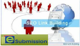 Inclusive Link Building Services for Inclusive Growth | Search Engine Submission and Optimization | Scoop.it