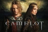Watch Camelot Onlin | Enjoy Online Free TV Shows | Scoop.it