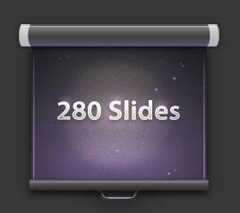 280 Slides - Presentations made easy | SchooL-i-Tecs 101 | Scoop.it