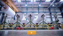 Video: SAP HANA Changes the Game | Sistemas de Gestión Empresarial | Scoop.it