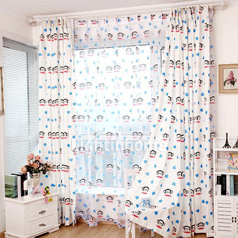 Country curtains take different feeling in our house - melo curtains | wedding dresses | Scoop.it