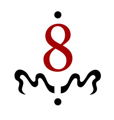 Jewels of Buddhism: The Eightfold Path | Buddha Groove | Buddhism | Scoop.it