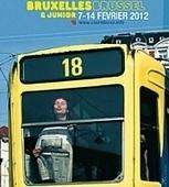 Travelling fait son cinéma à La Cantine Numérique Rennaise   La Cantine Toulouse   Scoop.it