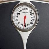 Sex for weight loss? Authors expose obesity myths | Woodbury Reports Review of News and Opinion Relating To Struggling Teens | Scoop.it