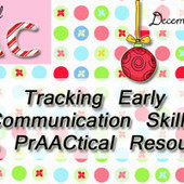Tracking Early Communication Skills: A ... - PrAACtical AAC | Beginning Communicators | Scoop.it
