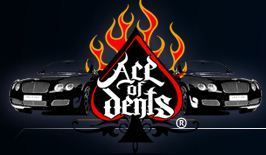 Get instant dent repair at New Jersey | Ace Of Dents | Scoop.it