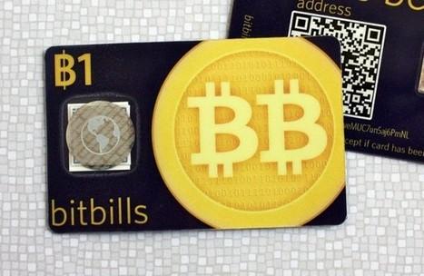 ¿Te queman los bitcoins en tu monedero digital? Doce sitios que aceptan cobros con esta moneda | e-economy | Scoop.it