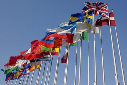G8 des ministres de la recherche | Enseignement Supérieur et Recherche en France | Scoop.it