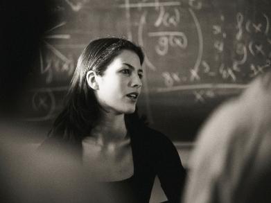 I am a Teacher, Not a Hero | Educational Discourse | Scoop.it