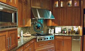 Tampa kitchen cabinet builder   kitchen   Scoop.it