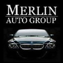 Affordable Used Cars & Leasing Companies Atlanta | Merlin Auto Group : | The Used Car Marks The Best | Scoop.it
